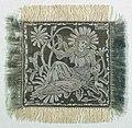 Doily, Flora's Retinue- Daisy, ca. 1891 (CH 18648439).jpg