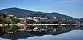 Dojran Lake 235.jpg