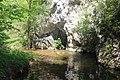 Dolina Osaničke reke 14.jpg