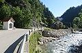 Dolina Trzic Slovenia 4.jpg