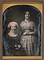 Dolley Madison and Anna Payne.jpg