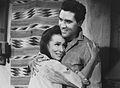 Dolores del Río & Elvis Presley.jpg