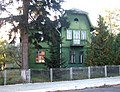 Dolyna Antonovycha st., 21-1.jpg