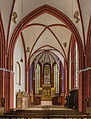 Dom St. Peter und Paul (Brandenburg an der Havel) 03 (MK).jpg
