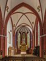 Dom St. Peter und Paul (Brandenburg an der Havel) 03 (MK).jpg
