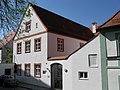 Domberg 13 Freising-1.jpg