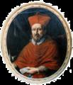 Domenico Ginnasi.png
