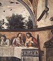 Domenico ghirlandaio, cenacolo di ognissanti 05.jpg