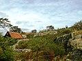 Domki żołnierskie 4 - panoramio.jpg