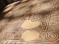Domus dei tappeti di pietra - come un vero tappeto.jpg