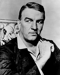 Don Porter actor