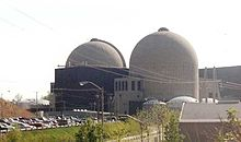Donald Cook Nuclear Power Plant 1993.jpg