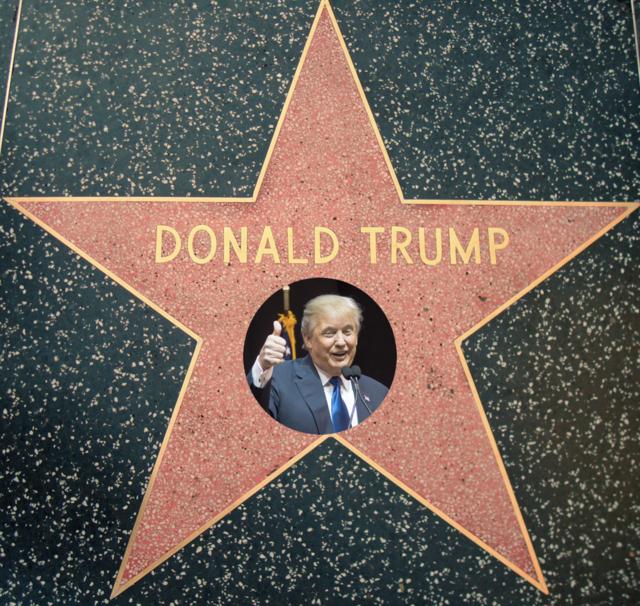 Donald_Trump_Barnstar.png: Donald Trump Barnstar