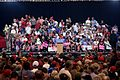 Donald Trump stage (30652749555).jpg