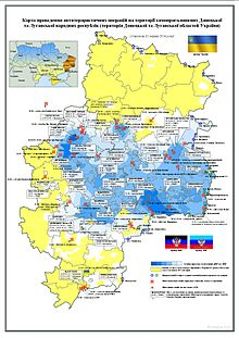 Donetsk and Luhansk People's Republics uk.jpg