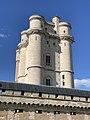 Donjon Château Vincennes 2020-05-19 05.jpg