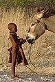 Donkey kick Dance.jpg