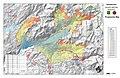 Donnell Fire Progression Map.jpg