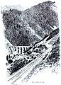Donnet - Le Dauphiné, 1900 (page 205 crop).jpg