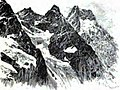 Donnet - Le Dauphiné, 1900 (page 223-2 crop).jpg