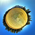 Dorfberg On A Tiny Planet (152405935).jpeg