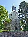 Dorfkirche Hohenfinow 2018 NW.jpg