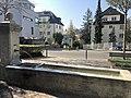 Dorfstrasse 40.jpg
