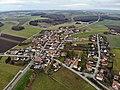 Dornhausen Luftaufnahme (2019).jpg