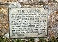 Dorset Obelisk.jpg