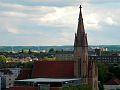 Dortmund Liebfrauenkirche.jpg