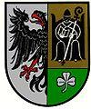 Dorum-Wappen.jpg