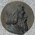 Théophile Bra