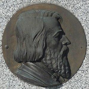 Théophile Bra - Image: Douai Cimetière de Douai, tombe de Théophile Bra (03)