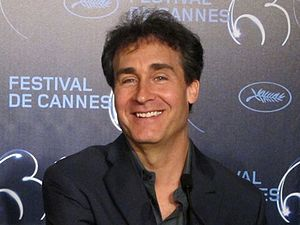 Doug Liman - Liman at the Cannes Film Festival, May 2010