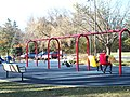 Downtown, Naperville, IL 60540, USA - panoramio (3).jpg