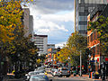 DowntownMoncton.jpg
