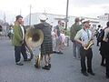 Downtown Irish 2013 Royal Press Band 5.JPG