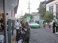 Downtown Irish Parade 2013 Piety Back.JPG
