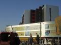 Downtown Mazar-e Sharif.png