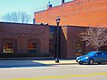 Downtown Reedsburg Building - panoramio.jpg