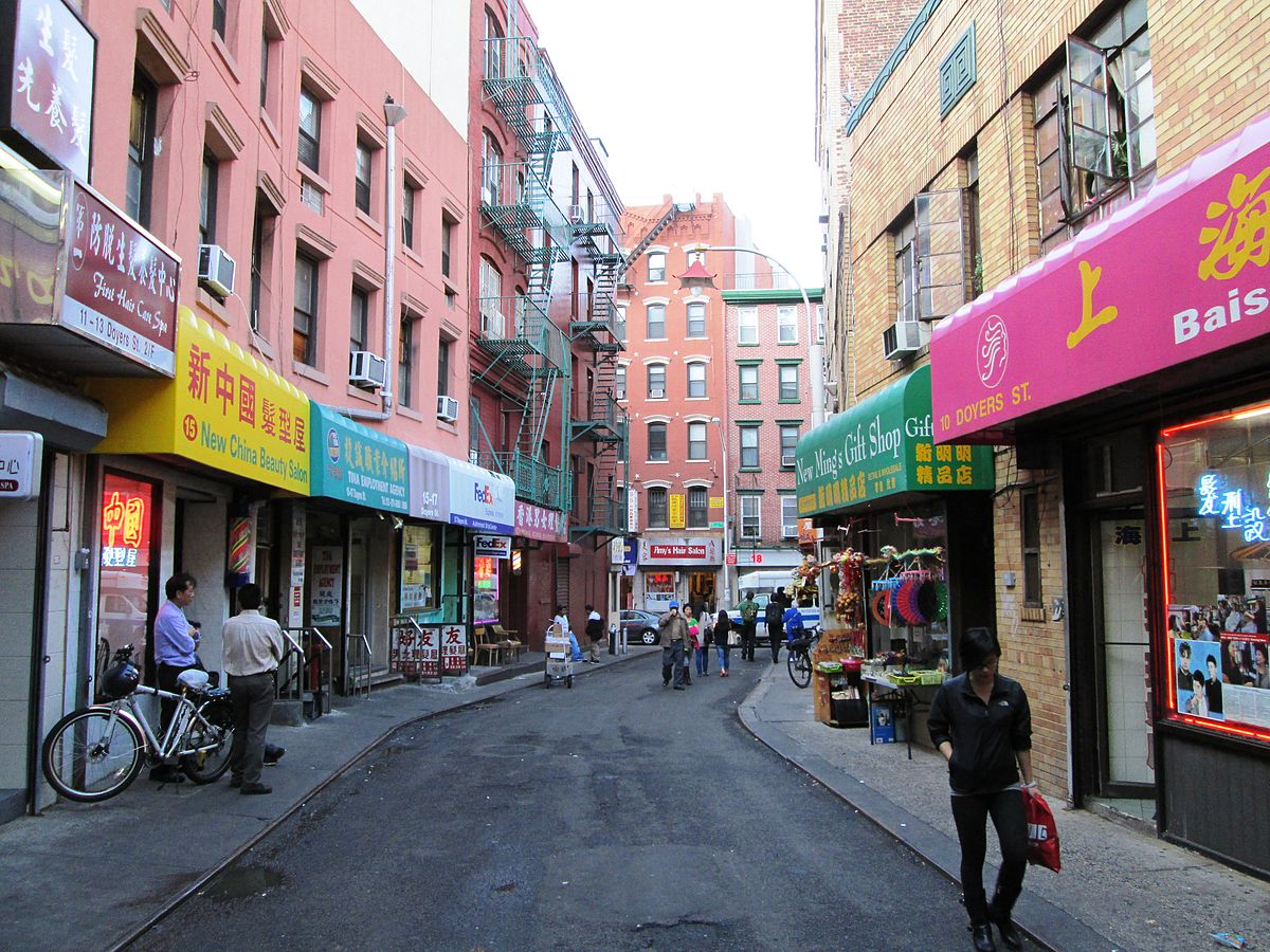 City Streets Restaurant Lexington Street Waltham Ma