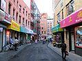 Doyers Street Chinatown.jpg