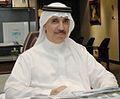 Dr.Sulaiman Al Habib.jpg
