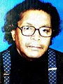 Dr. Ashim Mukhopadhyay.jpg