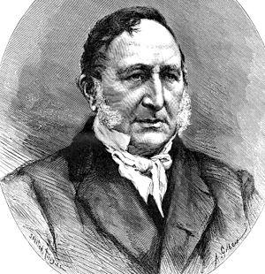 Gerardus Johannes Mulder - Gerardus Johannes Mulder.
