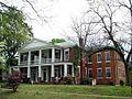 Dr. John Vandiver House c.1840.jpg