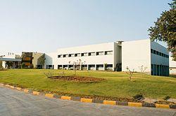 Dr  Reddy's Laboratories - Wikipedia