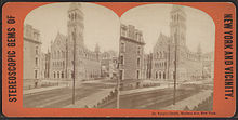 Dr. Tyng's Church, Madison Avenue, New York, from Robert N. Dennis collection of stereoscopic views.jpg