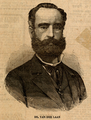 Dr. Van der Laan - Diário Illustrado (23Mar1888).png