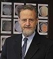Dr Alain Rambach.jpg